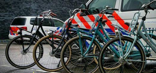 fietsen4