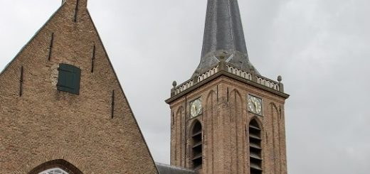 kerken1