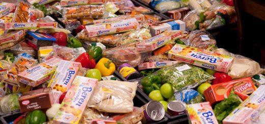 (Foto: Voedselbank Krimpenerwaard)