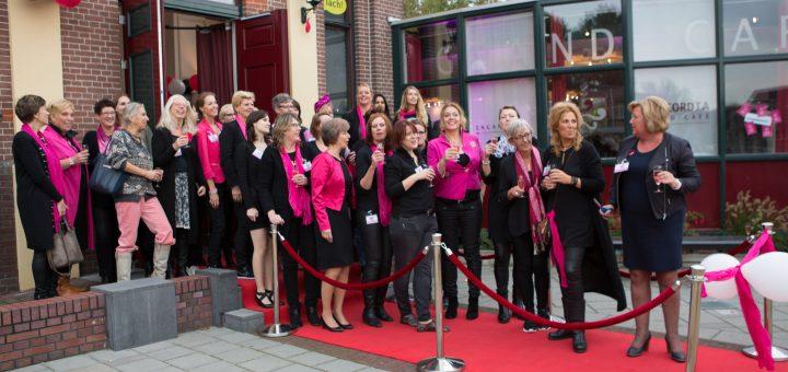 BB Janet de Graas-5739LN OPENING