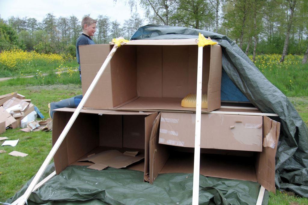 Nacht zonder dak 21-04-2017 135 (Kopie)