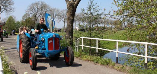 tractoren1