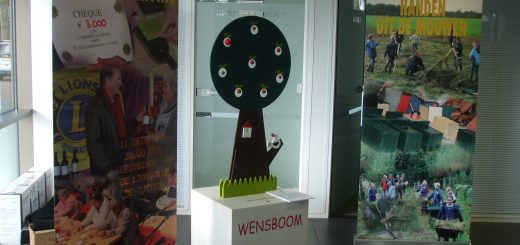wensboom3