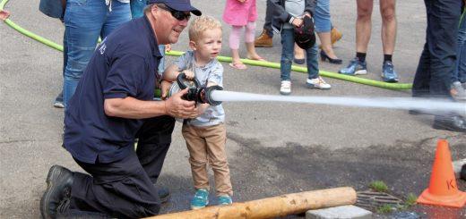 Demonstratie brandweer 20-05-2017 295
