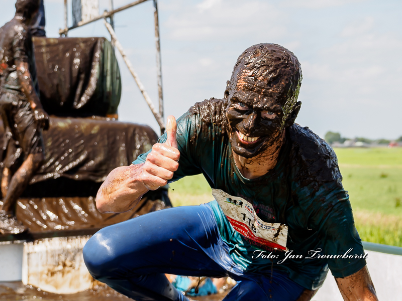 Obstacle Run serie 2 239