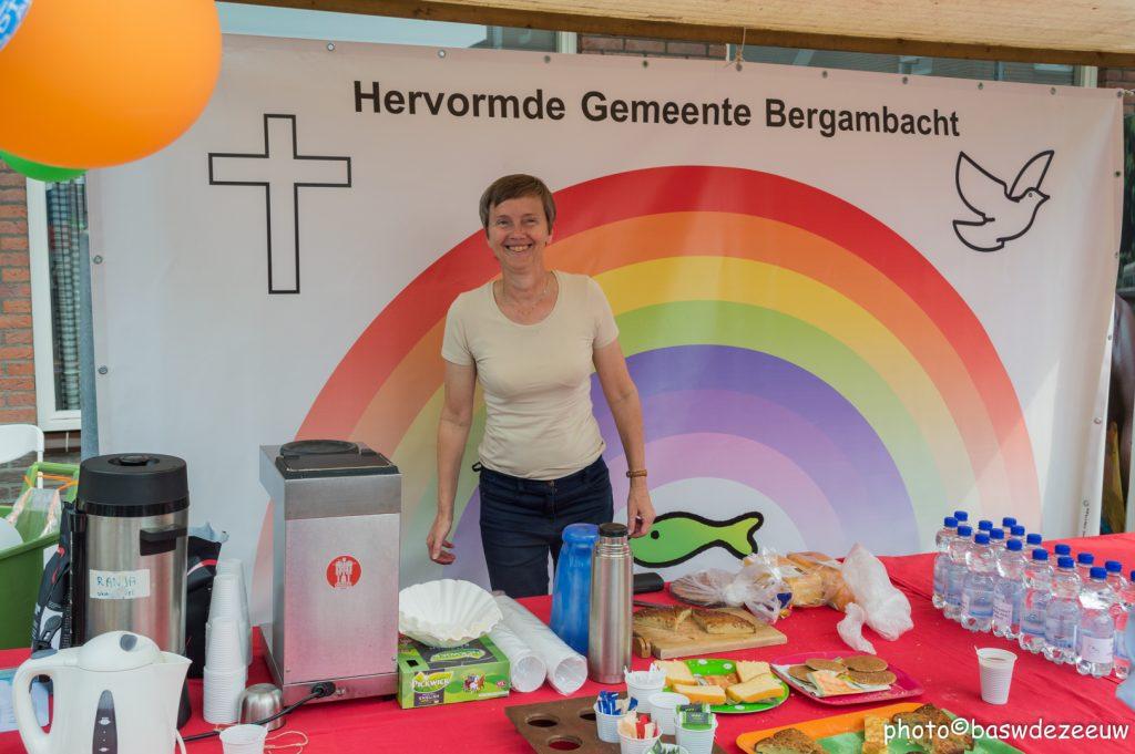Braderie Bergambacht-1-43
