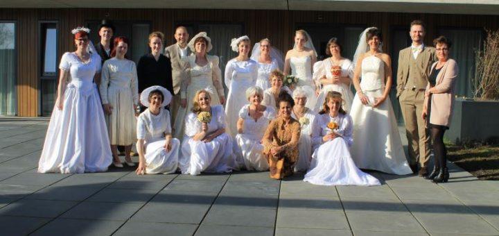 Bruidsmodeshow3
