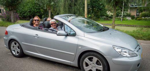 Nazomer Cabrio Ride-1-14