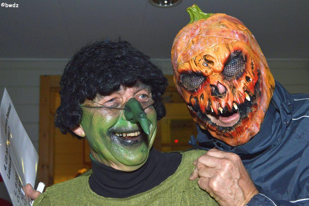 Halloweenloop 03
