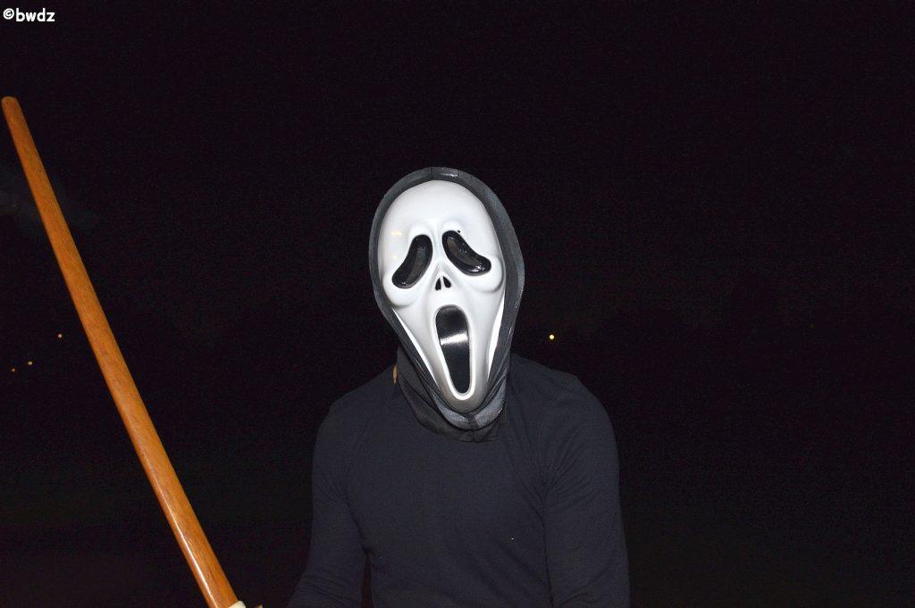 Halloweenloop 10