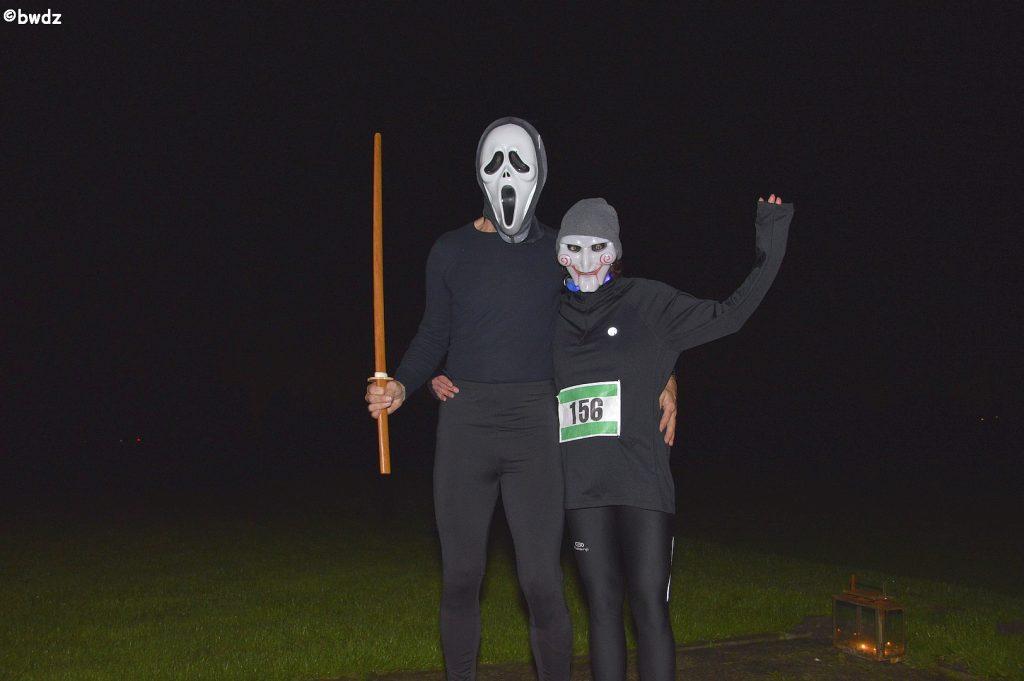 Halloweenloop 23