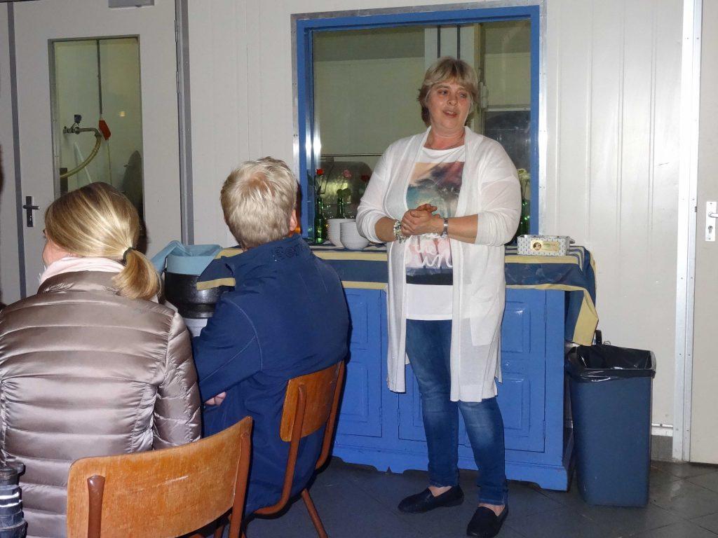 Janet de Graas-01012