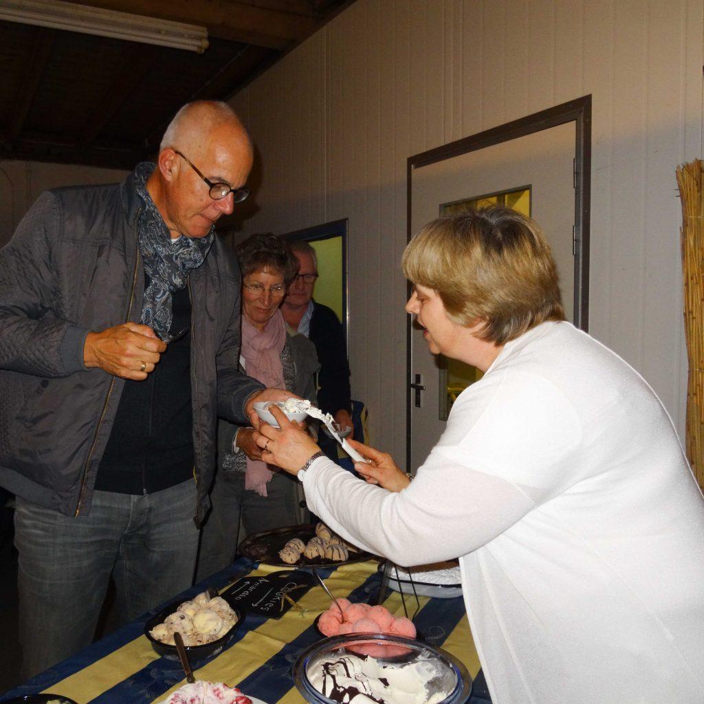 Janet de Graas-01015