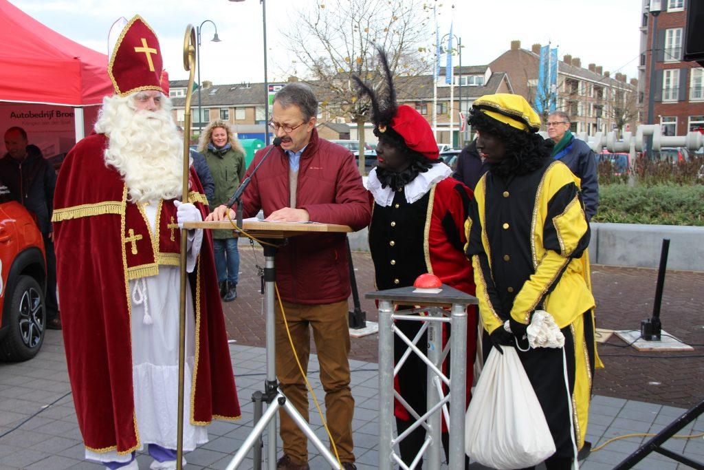 Sinterklaasmarkt 25-11-2017 039