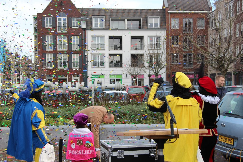 Sinterklaasmarkt 25-11-2017 099