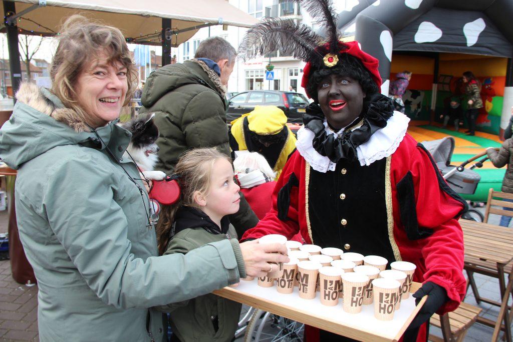 Sinterklaasmarkt 25-11-2017 113