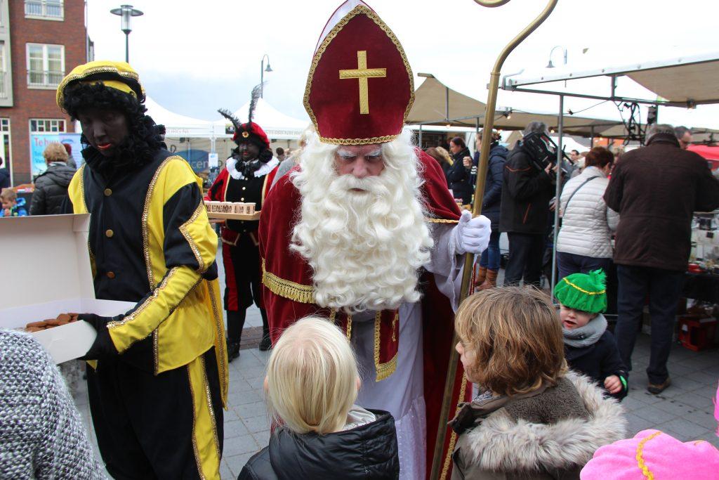 Sinterklaasmarkt 25-11-2017 130