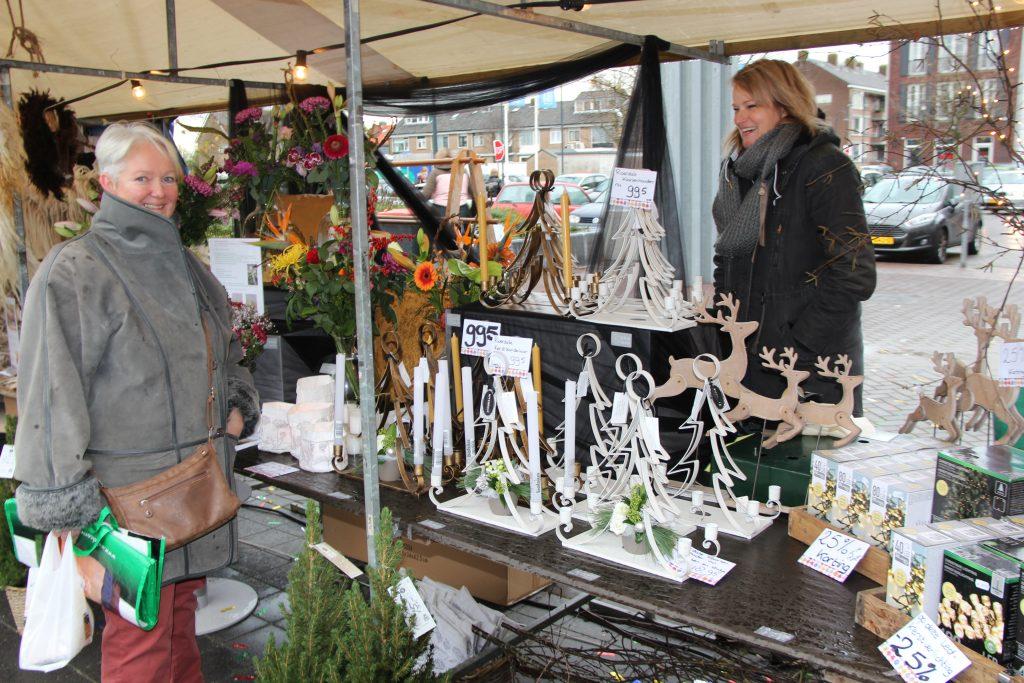 Sinterklaasmarkt 25-11-2017 177