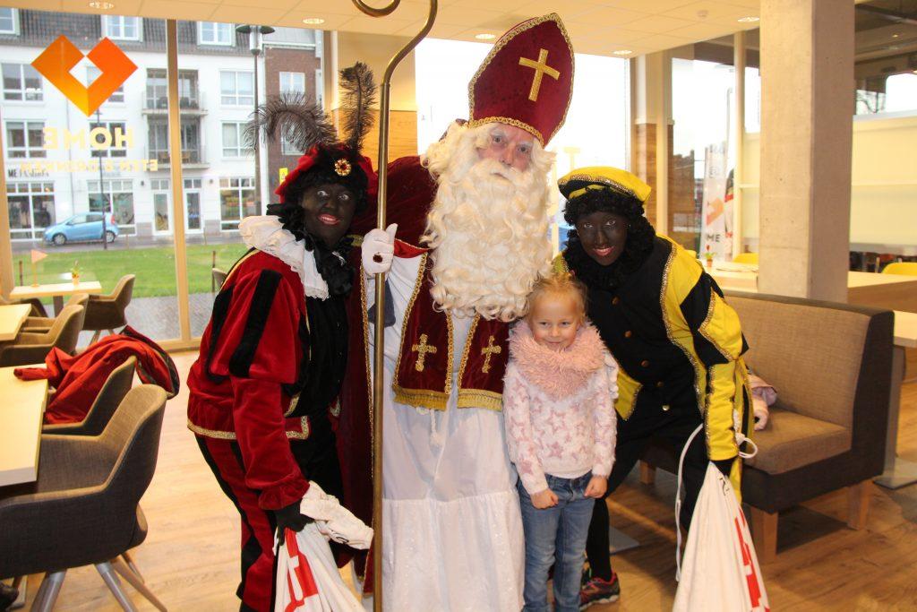 Sinterklaasmarkt 25-11-2017 216