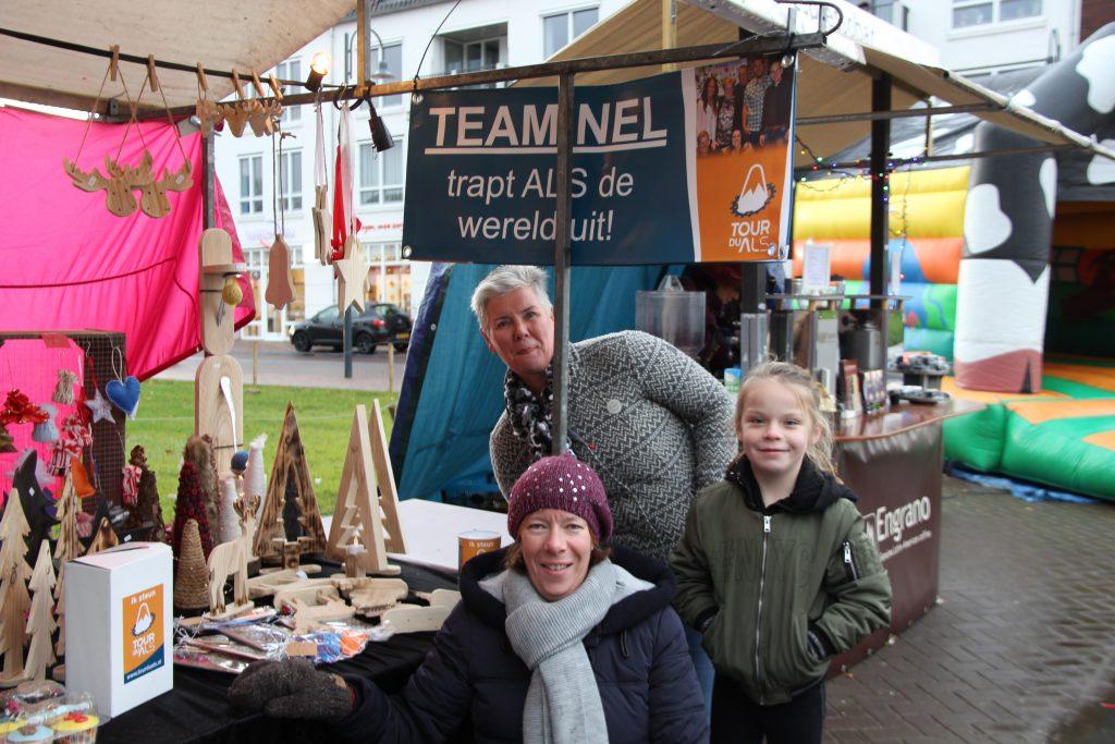 Sinterklaasmarkt 25-11-2017 222