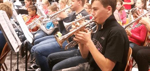 jeugdorkest1