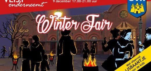 winterfair1