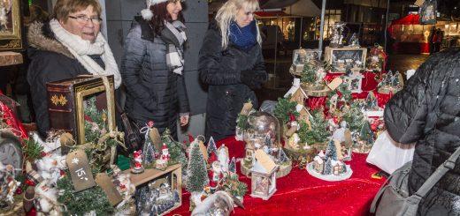 Kerstmarkt 2017-1-15