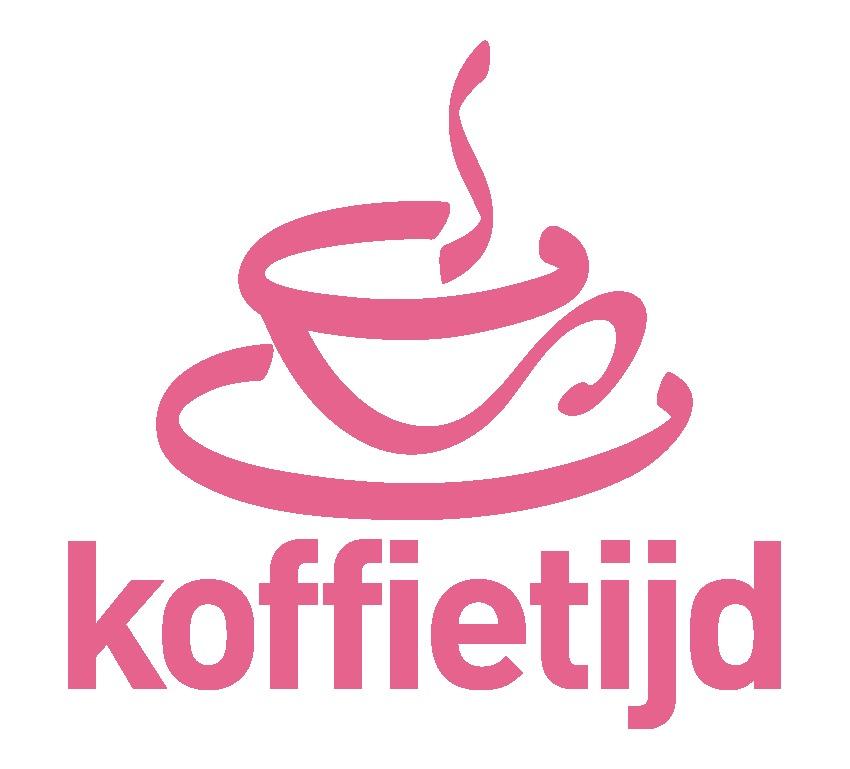 Koffietijd-Logo-Roze