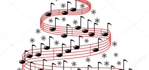 depositphotos_53666473-stock-photo-christmas-music-background