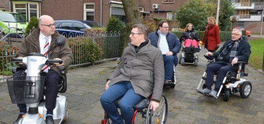 rolstoelschouw3