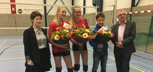 volleybal3