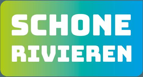 schonerivieren-logo