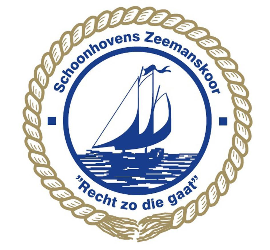 Logo-Schoonhovens-Zeemanskoor-8-x-7
