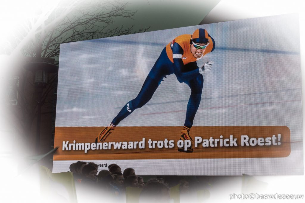 huldiging Patrick Roest-1-49