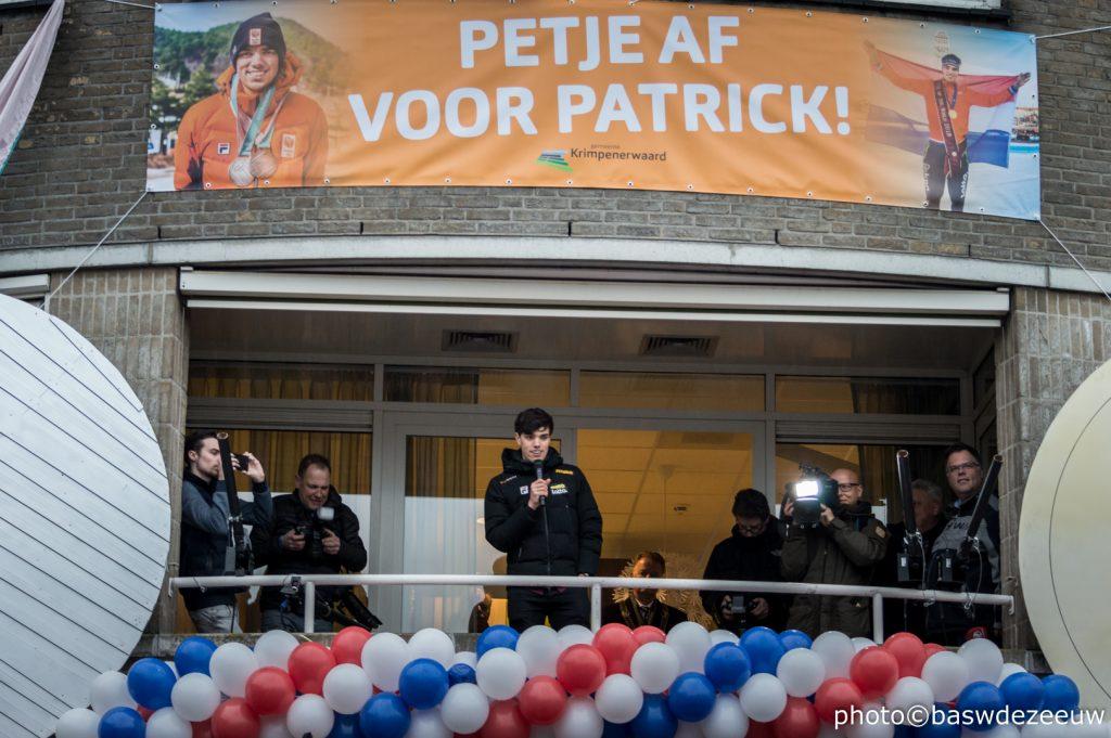 huldiging Patrick Roest-1-66