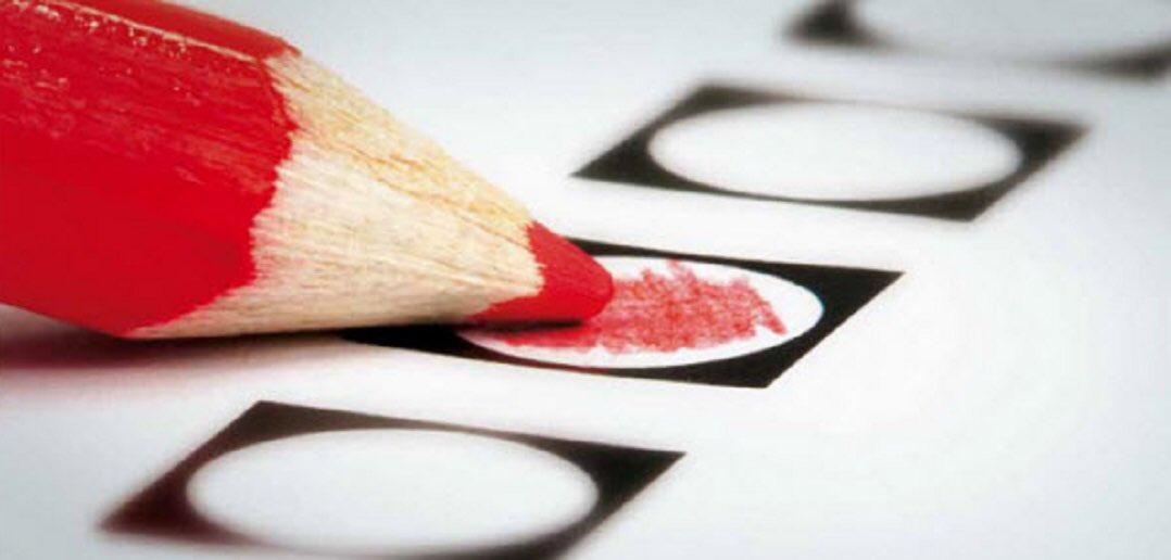 VVD blijft Forum nipt voor in Krimpenerwaard