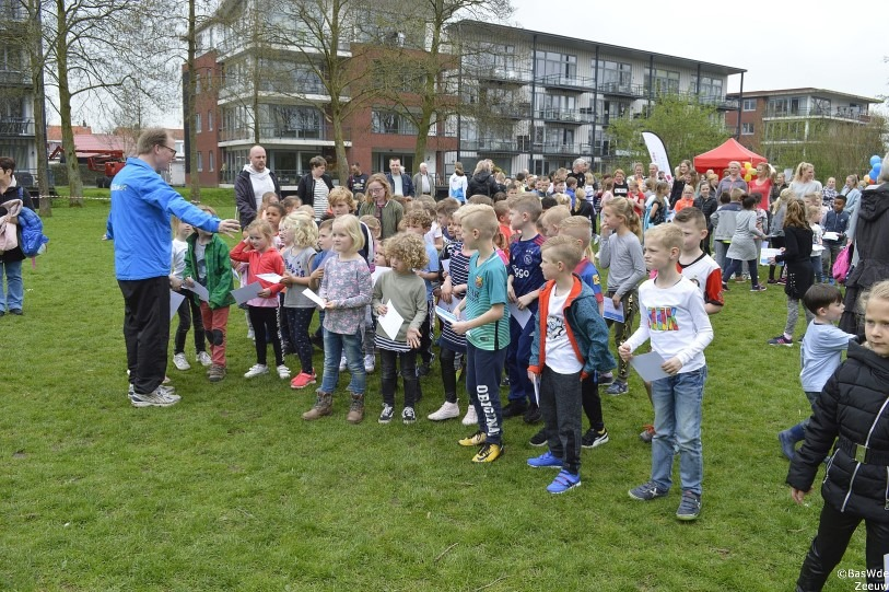 KW sponsorloop 04