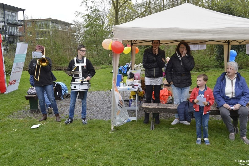 KW sponsorloop 32