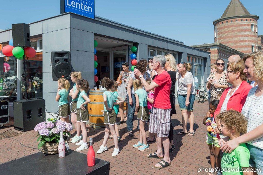 modeshow Lkerk-1-11