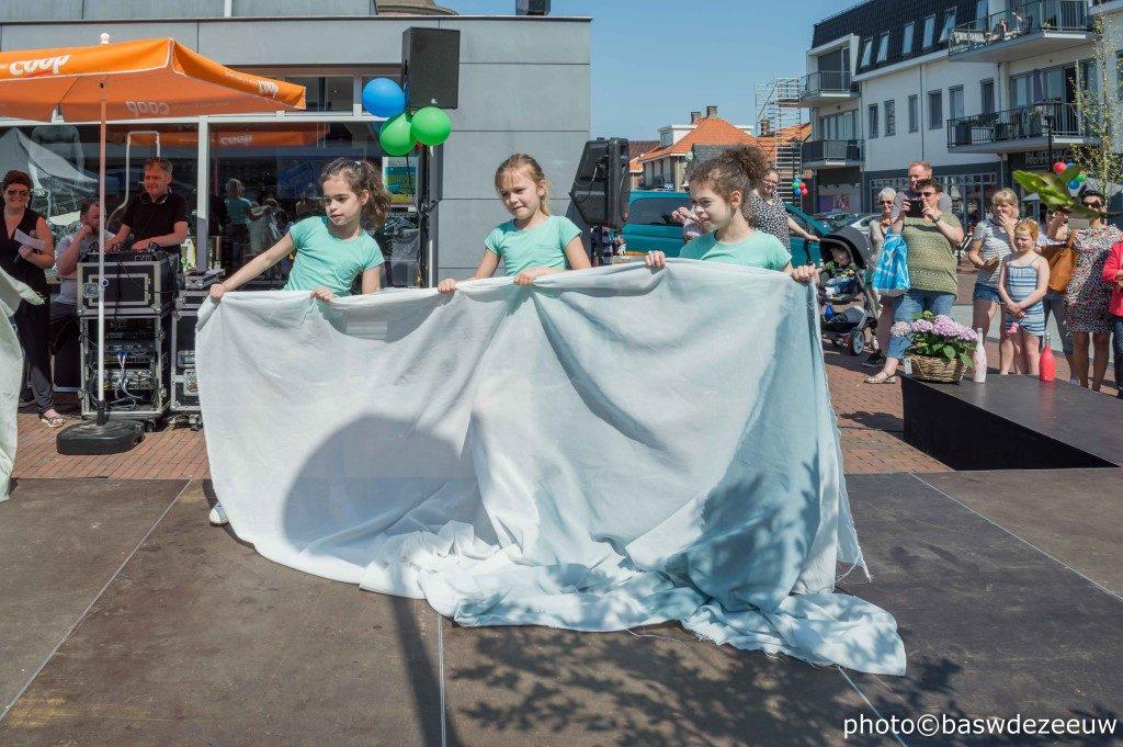 modeshow Lkerk-1-32