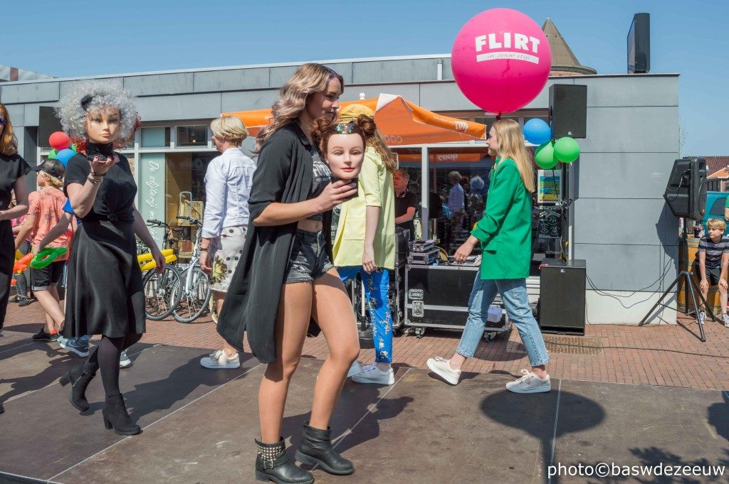 modeshow Lkerk-1-40
