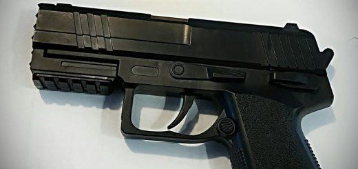 pistool2