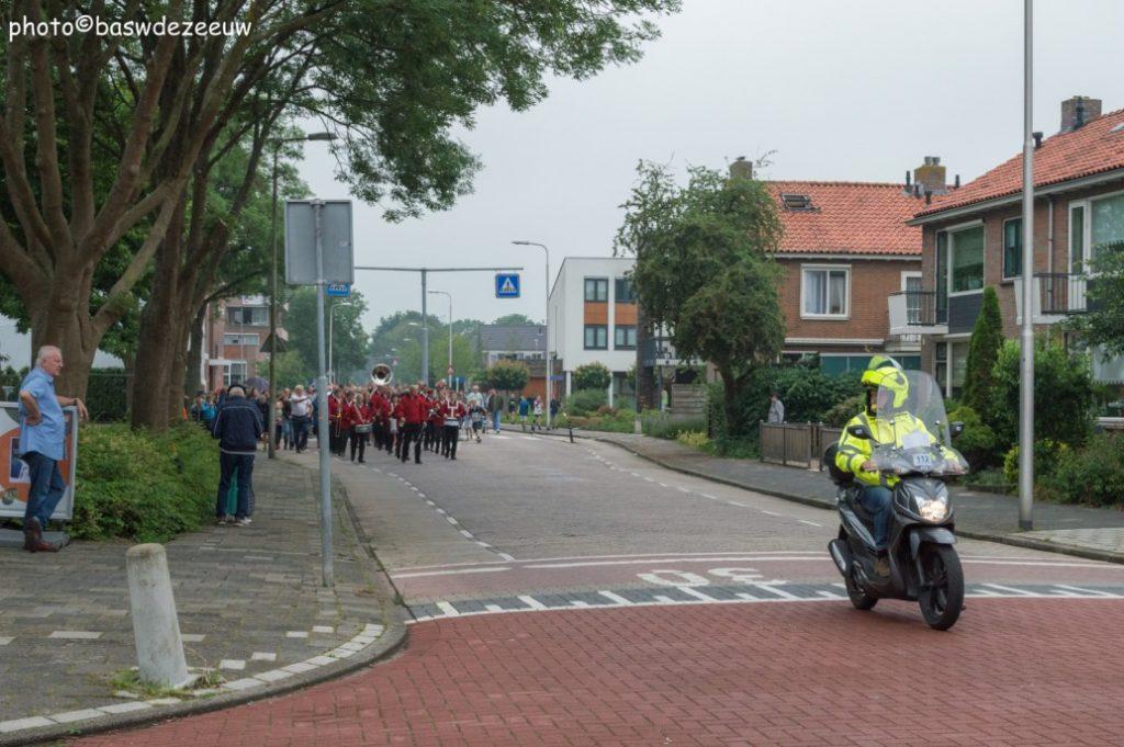 Avondvierdaagse Lkerk-1