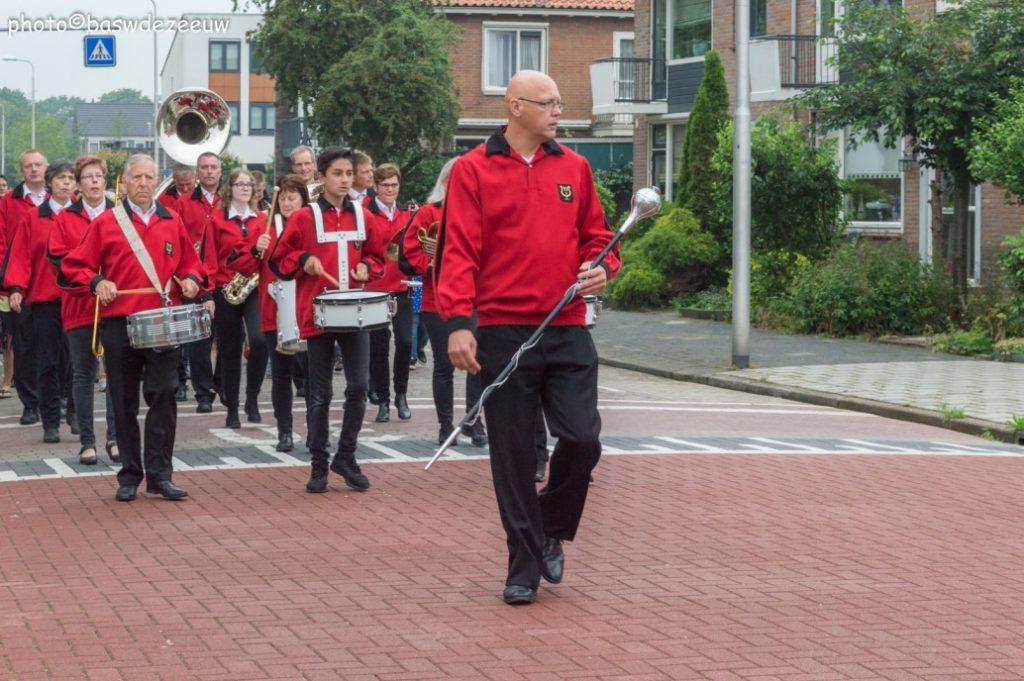 Avondvierdaagse Lkerk-2