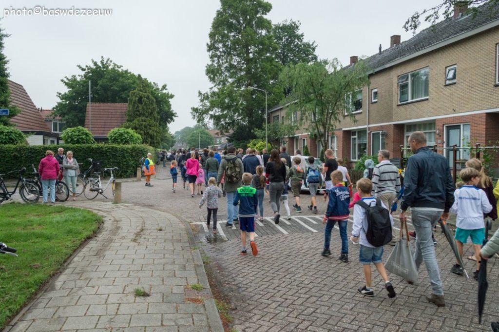 Avondvierdaagse Lkerk-21