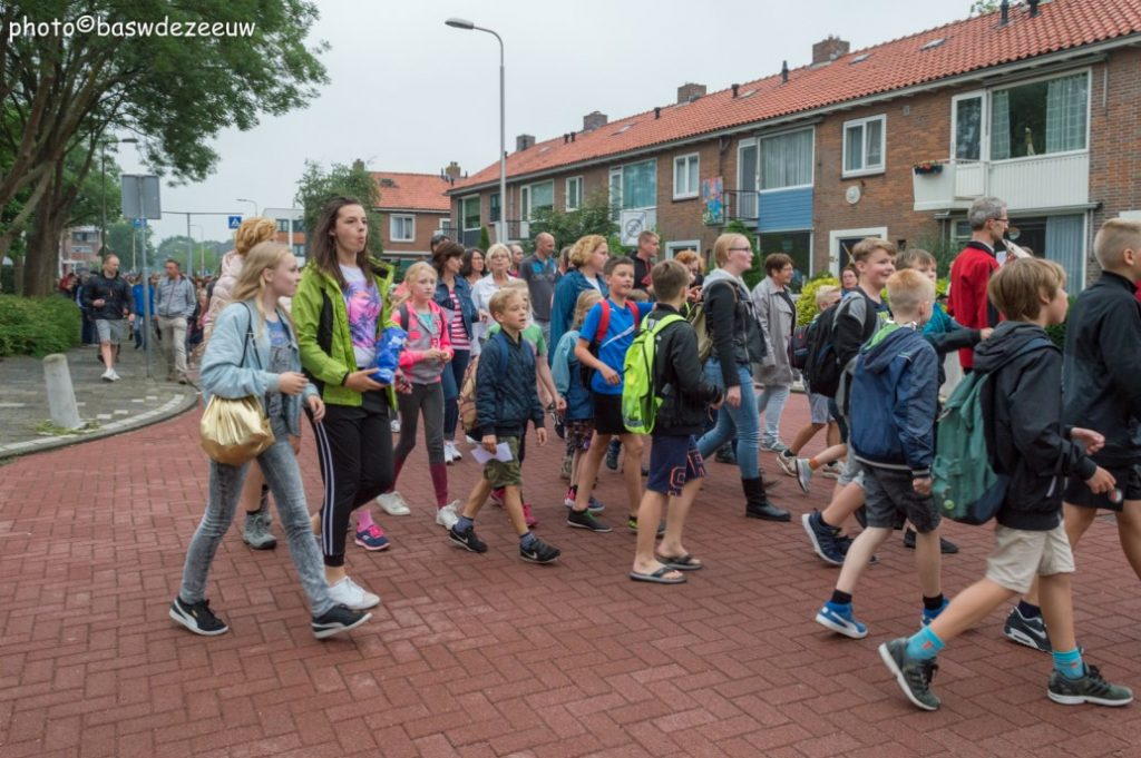 Avondvierdaagse Lkerk-3