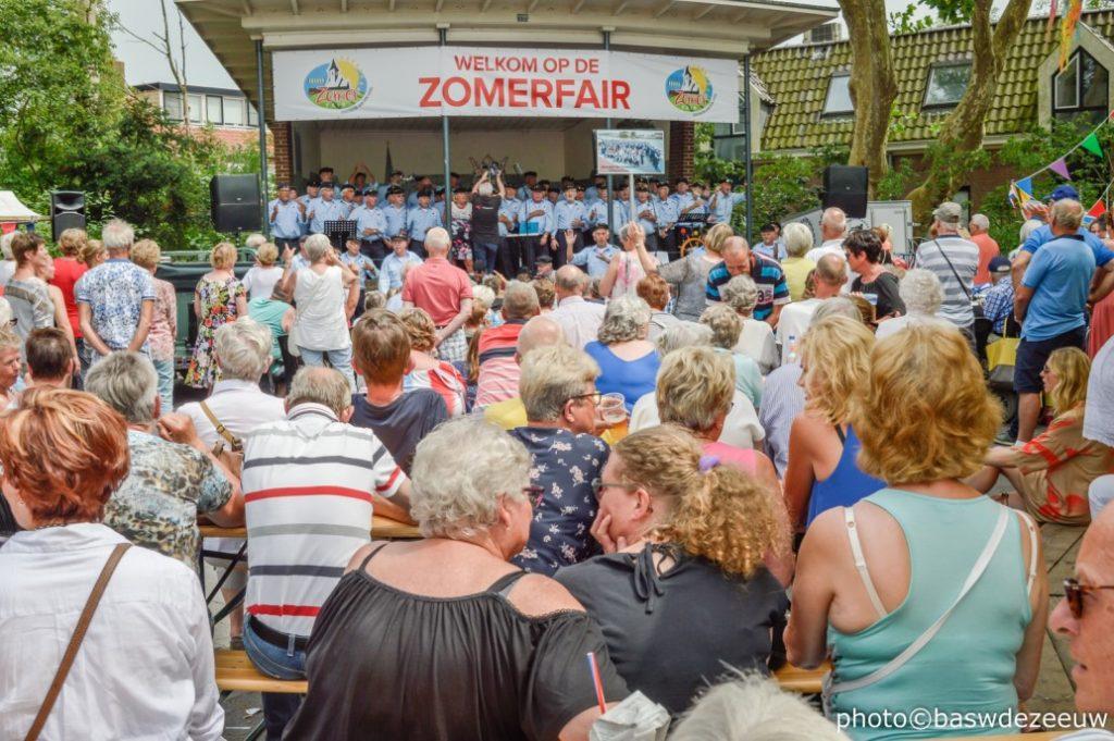 Zomerfair Oukerk-114