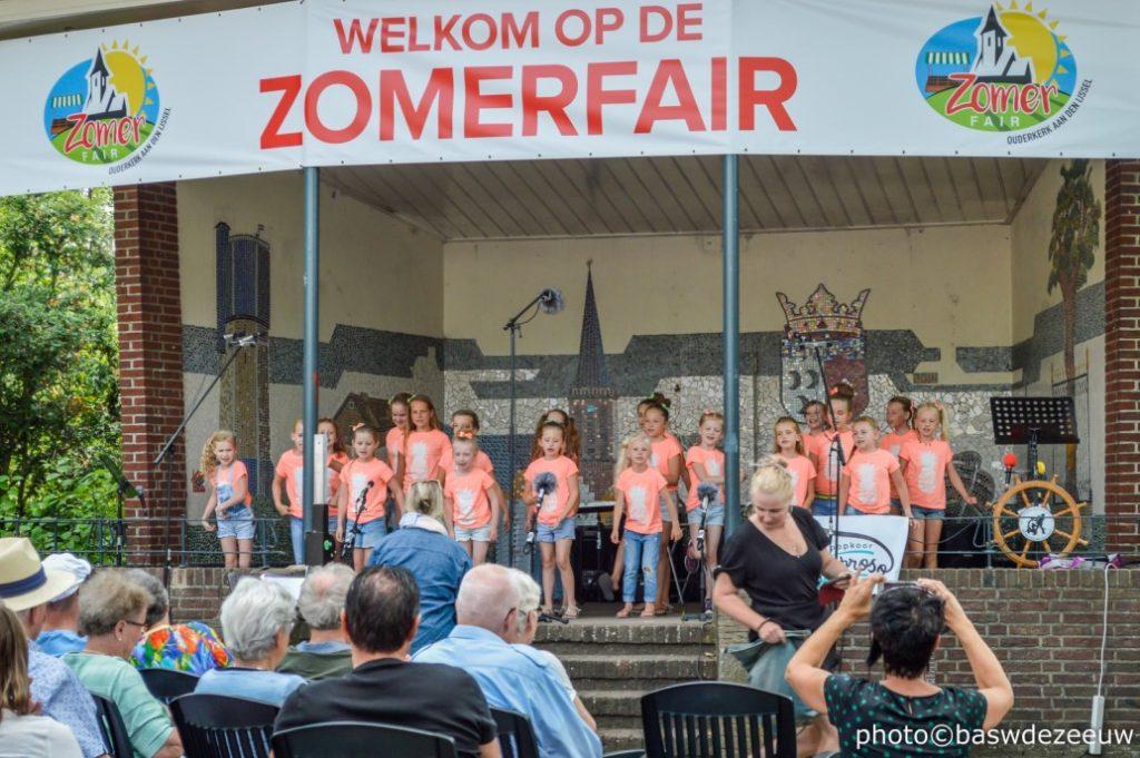 Zomerfair Oukerk-29