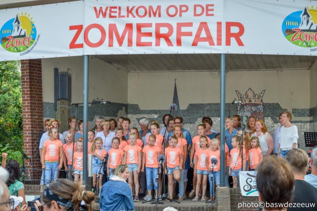 Zomerfair Oukerk-50