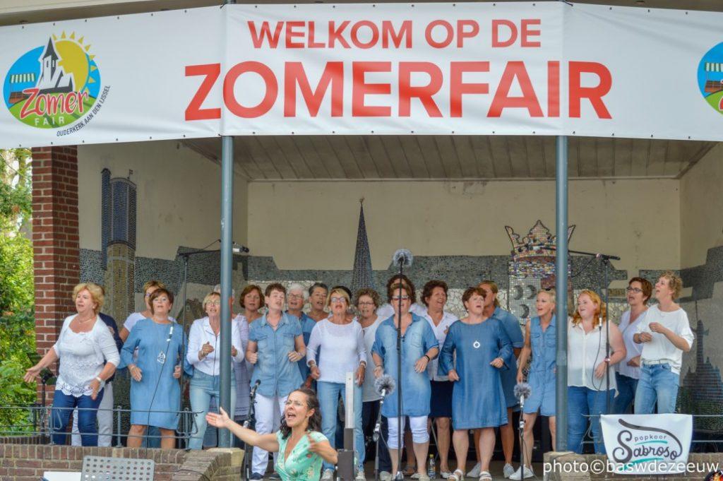 Zomerfair Oukerk-57